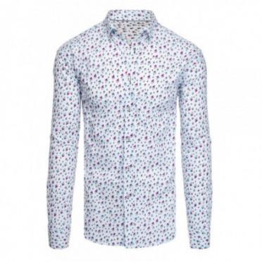 Marškiniai (DX1955)