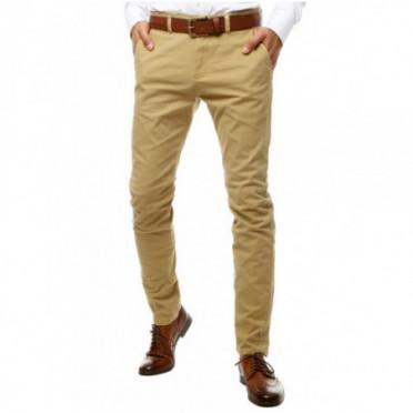 Kelnės (UX2597)