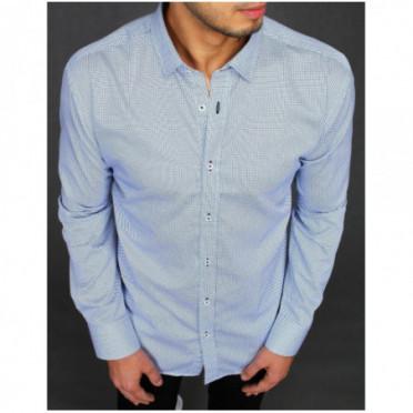 Marškiniai (DX1988)