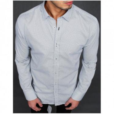 Marškiniai (DX1989)