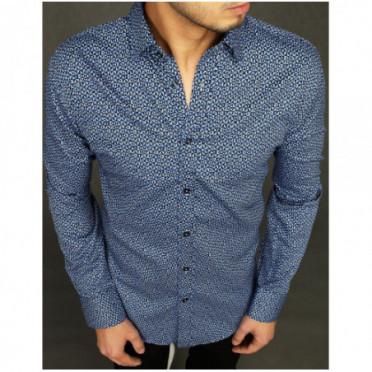 Marškiniai (DX1990)