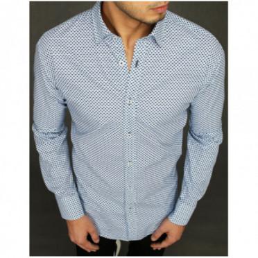 Marškiniai (DX1993)