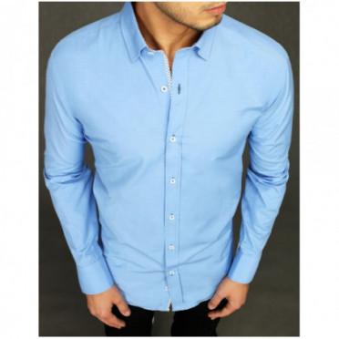 Marškiniai (DX1996)