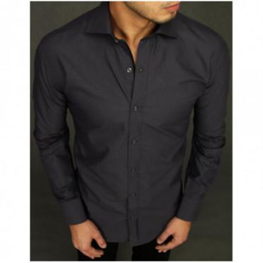 Marškiniai (DX1998)