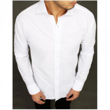 Marškiniai (DX1999)