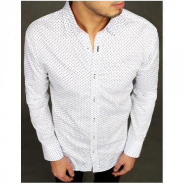 Marškiniai (DX2001)