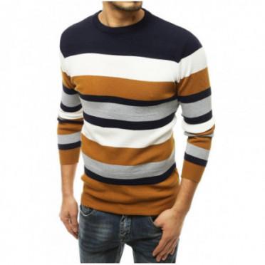 Megztinis (WX1694)