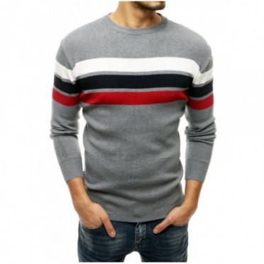 Megztinis (WX1696)