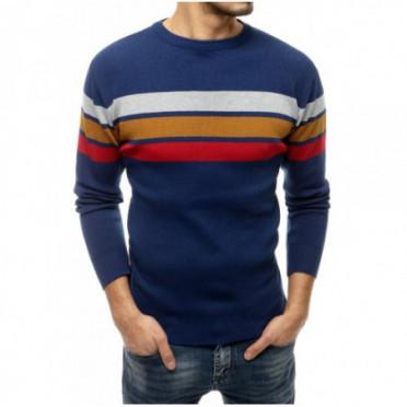 Megztinis (WX1698)