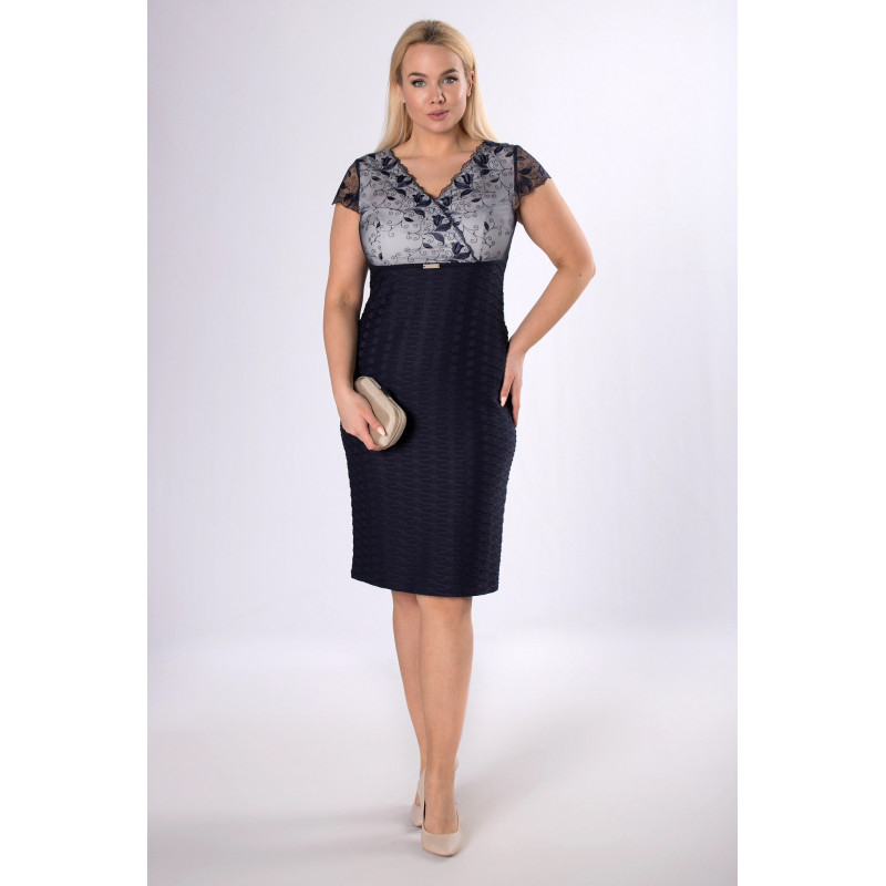 TRYNITE dress